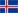 Icelandic krona